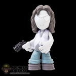 Mini Figure: Funko Walking Dead Series 5 Laurie (1/24)
