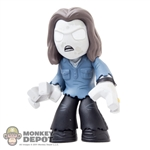 Mini Figure: Funko Walking Dead Series 5 Deanna (1/12)