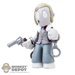Mini Figure: Funko Walking Dead Series 5 Andrea (1/12)