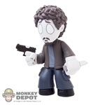 Mini Figure: Funko Walking Dead Series 5 Nicholas (1/24)