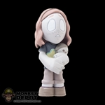 Mini Figure: Funko Walking Dead Series 5 Sophia (1/12)