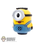 Funko Figure: Pint Size Heroes Despicable Me 3 Minion Carl