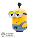 Funko Figure: Pint Size Heroes Despicable Me 3 Minion Kevin