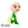 Funko Mini: Funko Vulture Bobble Head