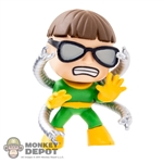 Funko Mini: Funko Doctor Octopus Bobble Head