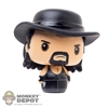Funko Figure: Pint Size Heroes WWE The Undertaker