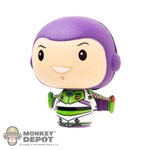 Funko Figure: Pint Size Heroes Disney Buzz Lightyear