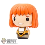 Funko Figure: Pint Size Heroes Sci-Fi The Fifth Element Leeloo