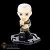 Funko Mini: Funko Star Wars Tarkin Bobble-Head (1/24)