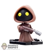 Funko Mini: Funko Star Wars Jawa Bobble-Head (1/36)