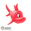 Funko Mini: Funko Dr. Suess Red Fish (1/24)