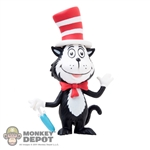 Funko Mini: Funko Dr. Seuss Cat In The Hat