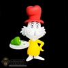 Funko Mini: Funko Dr. Seuss Sam I Am