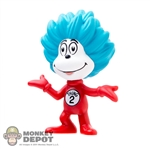 Funko Mini: Funko Dr. Seuss Thing 2
