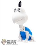 Funko Mini: Funko Dr. Seuss Yertle The Turtle (1/24)