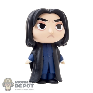 Funko Mini: Harry Potter Professor Snape