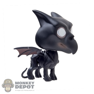 Funko Mini: Harry Potter Thestral