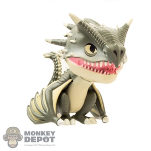 Funko Mini: Harry Potter Hungarian Horntail Dragon
