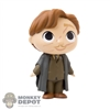 Funko Mini: Harry Potter Remus Lupin