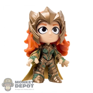 Funko Mini: Justice League Queen Mera