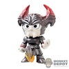 Funko Mini: Justice League Steppenwolf