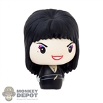 Funko Figure: Pint Size Heroes Horror Elvira