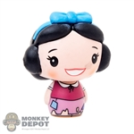 Funko Figure: Pint Size Snow White