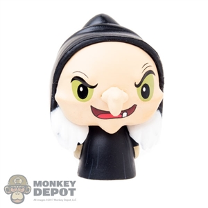 Funko Figure: Pint Size Old Hag