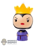 Funko Figure: Pint Size Evil Queen