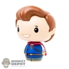 Funko Figure: Pint Size Snow White - Prince Charming