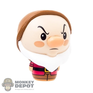 Funko Figure: Pint Size Snow White - Grumpy