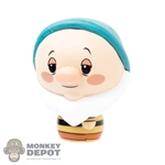 Funko Figure: Pint Size Snow White - Sleepy