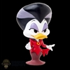 Funko Mini: Disney Afternoon Cartoons Morgana Macawber (1/72)