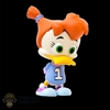 Funko Mini: Disney Afternoon Cartoons Gosalyn Mallard