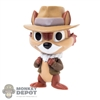 Funko Mini: Disney Afternoon Cartoons Chip