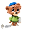 Funko Mini: Disney Afternoon Cartoons Kit Cloudkicker