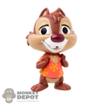 Funko Mini: Disney Afternoon Cartoons Dale