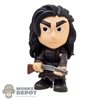 Funko Mini: Mad Max Fury Road The Valkyrie (1/24)