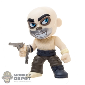 Funko Mini: Mad Max Fury Road Nux