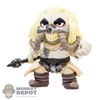 Funko Mini: Mad Max Fury Road Immortan Joe