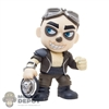 Funko Mini: Mad Max Fury Road Nux w/Jacket