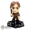 Funko Mini: Star Wars Solo - Han Solo (Bobble Head)