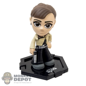 Funko Mini: Star Wars Solo - Qi'Ra (Bobble Head)