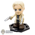 Funko Mini: Star Wars Solo - Tobias Beckett (Bobble Head)