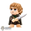 Funko Mini: Lord Of The Rings Sam