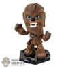 Funko Mini: Star Wars Empire Strikes Back Chewbacca