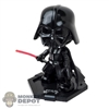 Funko Mini: Star Wars Empire Strikes Back Darth Vader
