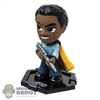Funko Mini: Star Wars Empire Strikes Back Lando Calrissian (1/24)