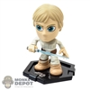 Funko Mini: Star Wars Empire Strikes Back Luke Skywalker (Target Exclusive)