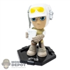 Funko Mini: Star Wars Empire Strikes Back Luke Skywalker